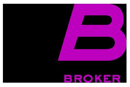 Dream_Broker_logo_rgb_2014.png